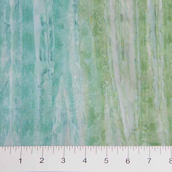 Brush Strokes by Banyon Batiks for Northcott : 81230-68