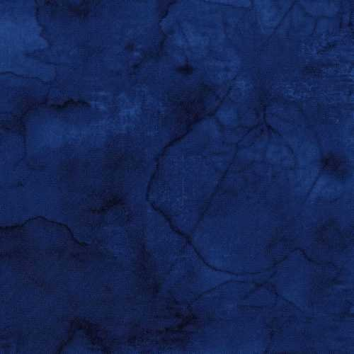 Urban Legend 108, Navy by Tana Mueller for Blank Quilting : 9195-77