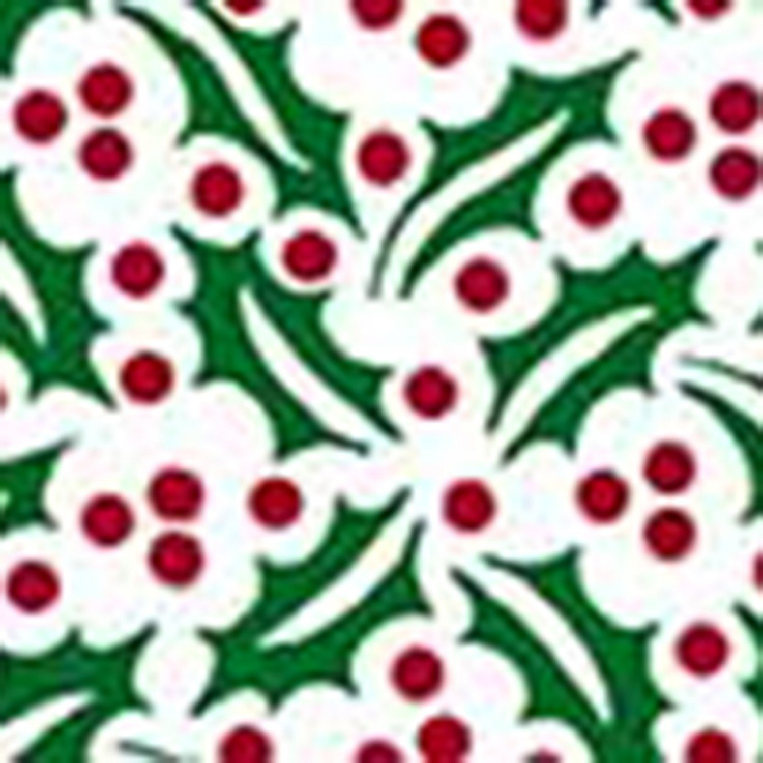 Christmas, Holly by Springs Creative : CP54284