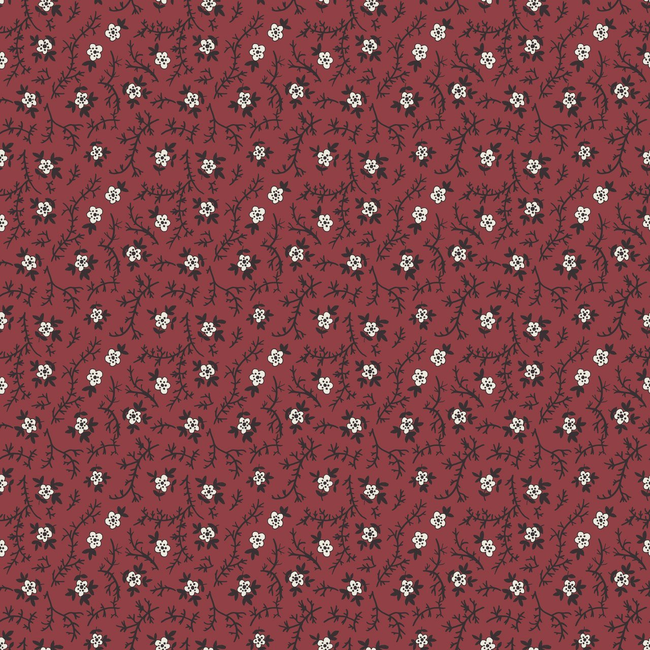 Cumberland County by Leutenegger for Midwest Textiles : L01210