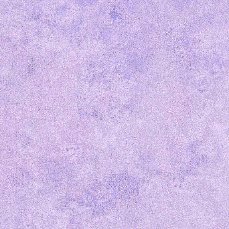 Basically Basics, Mineralized Texture, Amethyst by Cheri Strole for Epic Textiles : P215-0107-666