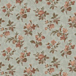 Southern Vintage by Washington Street Studio for P&B Textiles , SVIN00780B