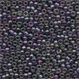 MH 00206 Glass Seed Beads