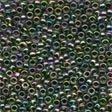 MH 00283 Glass Seed Beads