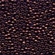 MH 00330 Glass Seed Beads