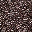 MH 00556 Glass Seed Beads