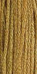 ST Grecian Gold 0460