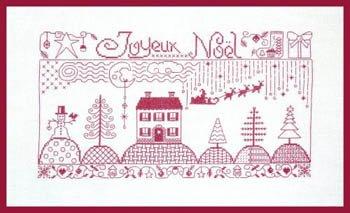 JP Joyeux Noel