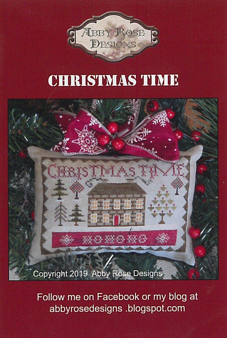 ARD Christmas Time