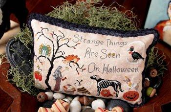 TBF Halloween Parade