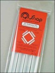 Q Snap 20 Extension Kit