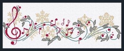 AAN Canti Di Natale