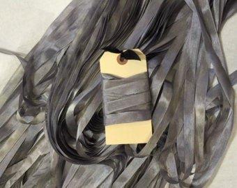 LDC Ribbon Anemone