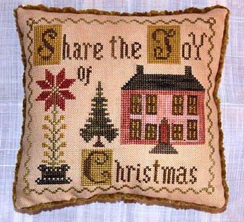 ARD Share The Joy Of Christmas