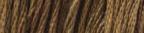 CC Gingerbread