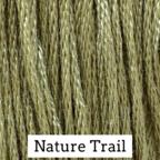 CC Nature Trail