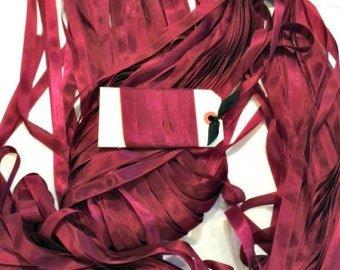 LDC Ribbon Chianti