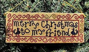 CHS Merry Christmas