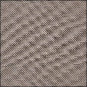 YT 40ct Dark Cobblestone Linen Fat Quarter 18 x 27