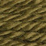 DMC Tapestry Wool 7355