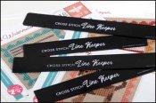 Cross Stitch Line Keepers