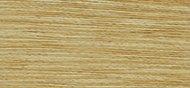 WDW 3 Strand Spool- Honeysuckle
