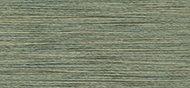 WDW 3 Strand Spool- Dove