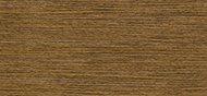 WDW 3 Strand Spool- Chestnut