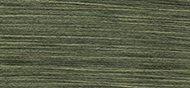 WDW 3 Strand Spool- Charcoal