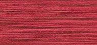 WDW 3 Strand Spool- Turkish Red