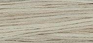WDW Linen 1094