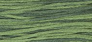WDW Seaweed 2159