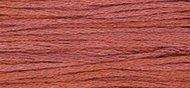 WDW Red Rocks 2240