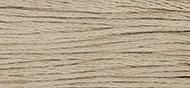 WDW Sand 3500