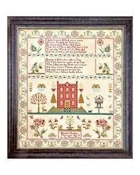 HATS Elizabeth Harding 1791