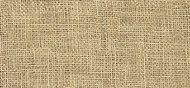WDW 46ct Zweigart Parchment