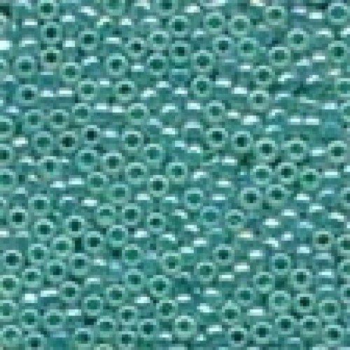 MH 02008 Glass Seed Beads