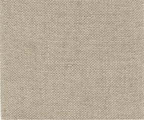 WI 27ct Banding 3.9 Simplicity Natural