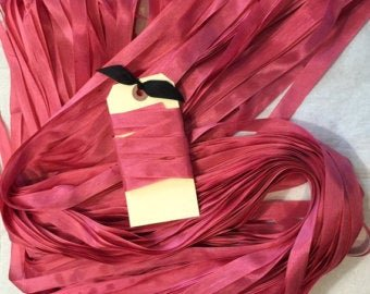 LDC Ribbon Peony