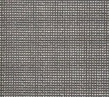 MH 14ct Silver Perforated Paper