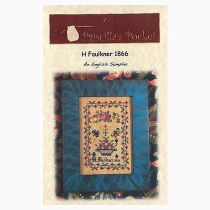 PP H Faulkner 1866