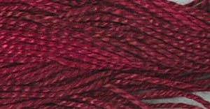 CCP5 Razzleberry