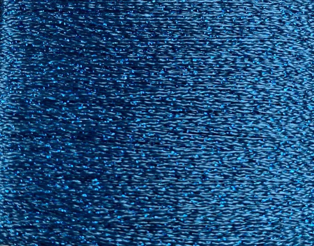 RG Neon Rays Plus NP55 True Blue