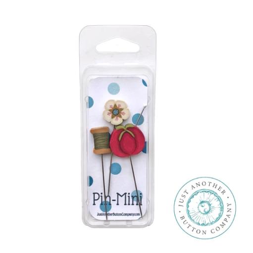 JABC Just Sew Pin Mini