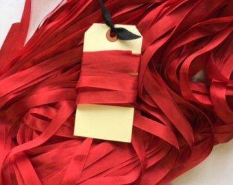 LDC Ribbon Sizzle