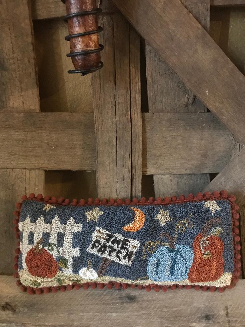 The Shepherd's Needle | Little rock, AR