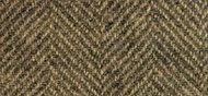 WDW Wool Camel Herringbone 1220HB
