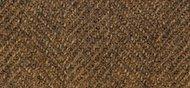 WDW Wool Gingerbread Herringbone 1234HB
