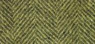 WDW Wool Citronella Herringbone 2210HB