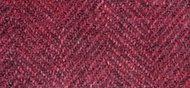 WDW Wool Begonia Herringbone 2263HB